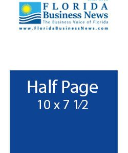 florida-business-news-half-page-250x300